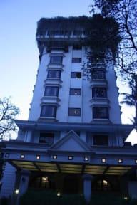 Hotel Karl Residency照片