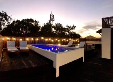 Fotky Che Suites Playa
