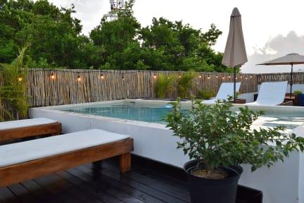 Фотографии Che Suites Playa