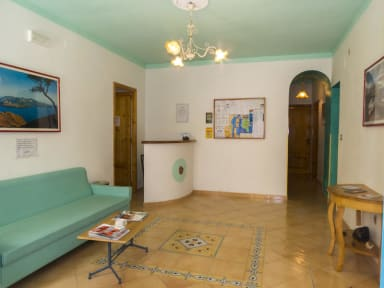 Photos of Casa Vittorio