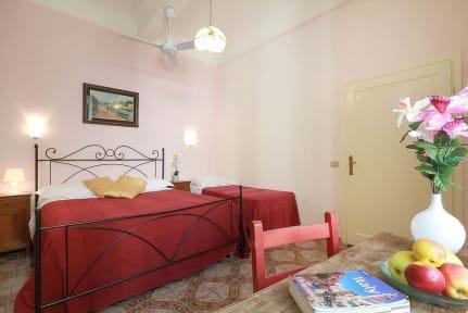 Photos of Hotel Sampaoli