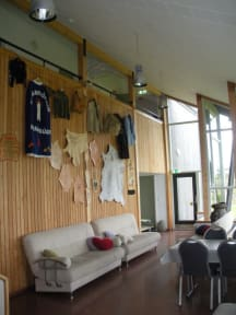 Photos of Lava Hostel