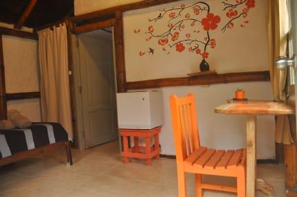 Viejamar Hotel tesisinden Fotoğraflar