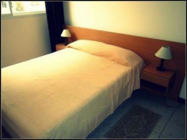 베트 호텔 부에노스아이레스의 사진