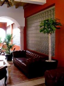 호텔 리오 케레타로의 사진