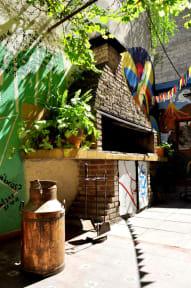 Fotos de Lacandona Hostel