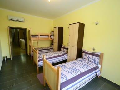 Fotos de Hostel Rijeka