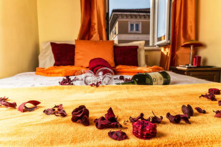 Hostel Rijekaの写真