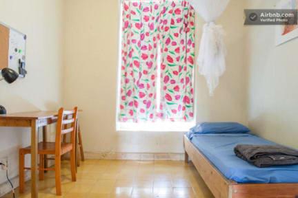 Fotos de Poppy Hostel Curacao