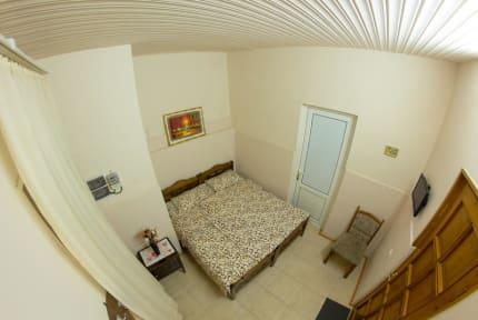 Hotel Meidani tesisinden Fotoğraflar