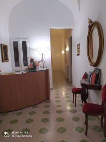 Fotos von 95mo Reggimento Bed And Breakfast - Lecce