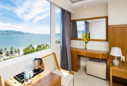 Photos de Sun City Hotel Nha Trang