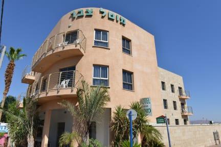 Fotos de Motel Tsabar