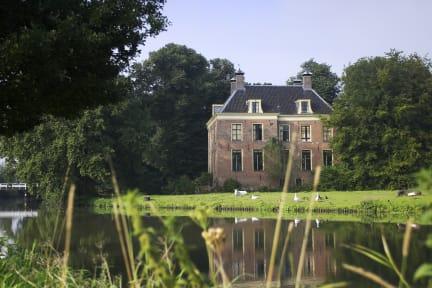 Kuvia paikasta: Stayokay Utrecht - Bunnik