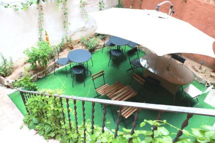 Casa Barcelo照片