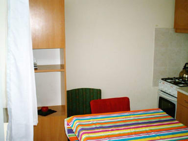 Foton av Apartment Karoly