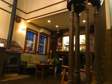 Foto's van Iza Kamakura  Hostel & Bar
