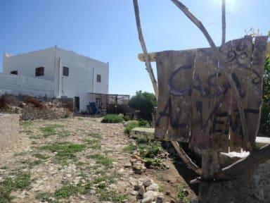 Bilder av Sidi Kaouki Casa Al Vent