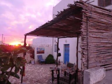 Foton av Sidi Kaouki Casa Al Vent