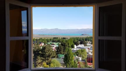 Foton av South B&B El Calafate