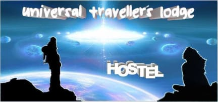Фотографии Universal Traveller's Lodge Hostel