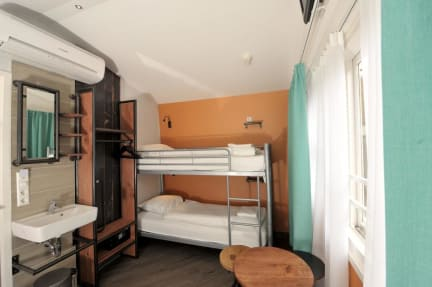 Photos of Budget Hotel Tourist Inn