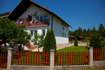 Photos of Guesthouse Kovačević