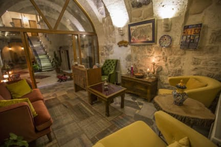 Photos of Sakli Konak Cappadocia Boutique Hotel