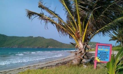 Fotos de Reef Beach Huts