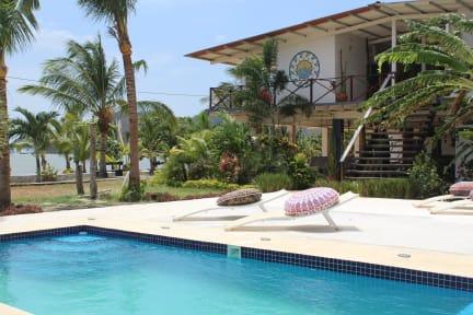 Fotos de Surfcamp Guanico