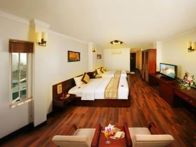 Fotos de Hanoi Guest House Ma May