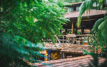 Fotos de Kadir's Tree House