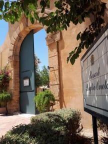 Billeder af Baglio Oneto Resort and Wines