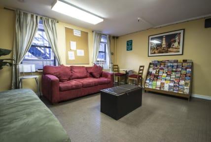 Fotos de Chelsea International Hostel