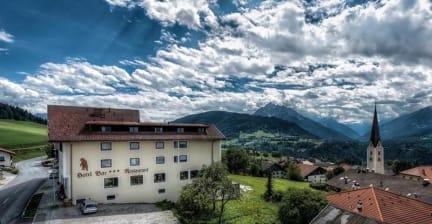 Kuvia paikasta: Bärenwirth - Hotel Restaurant