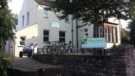 Photos of Wayfarers Independent Hostel - Penrith