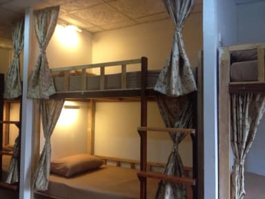 Photos of Rest Inn Dormitory