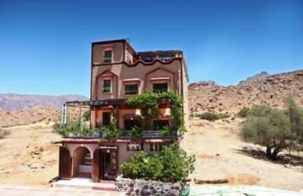 Foton av Argana Hotel-Restaurant