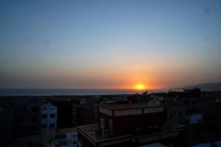 Fotos von Riad Ivissa