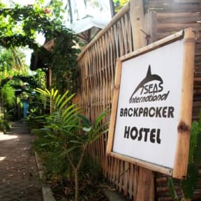 Bilder av 7SEAS Backpacker & Cottages