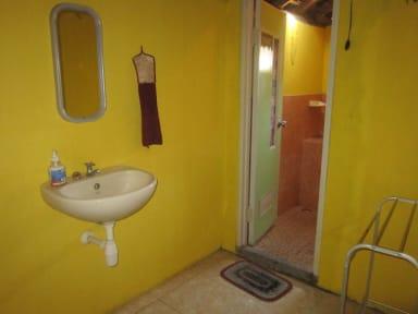 Bilder av Kampung Osing Inn