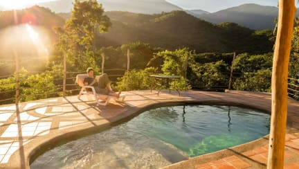 Photos of Finca Carpe Diem Ecolodge