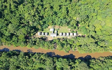 Photos of Amazon Yanayacu Lodge