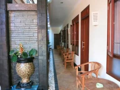 Photos of Kuta EcoStay