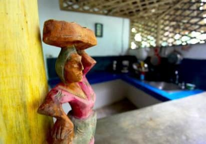 Kuvia paikasta: Se Ua Manzanillo