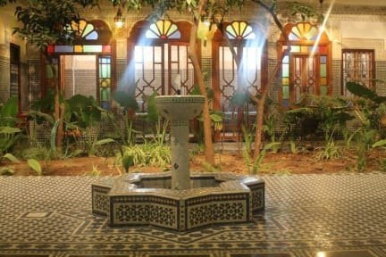 Photos of Riad Les Chrifis