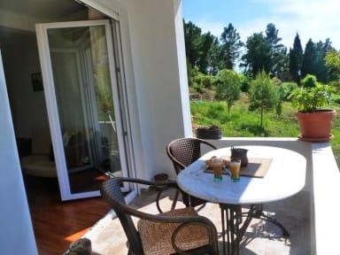Photos of Lungo Mare Apartments