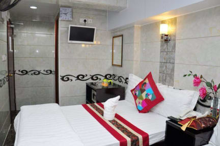 Photos of Pearl Guest House