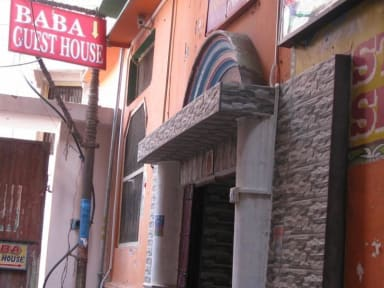 Photos of Baba Guest House