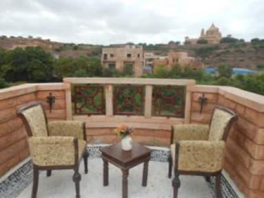 Photos of Apnayt Villa